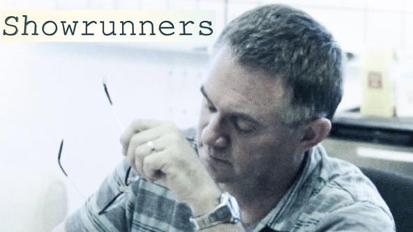 showrunners-documentary 2
