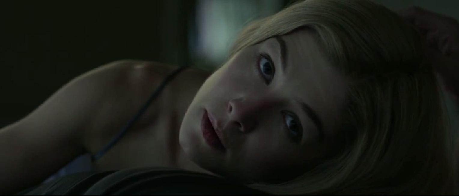Gone-Girl-Trailer 2