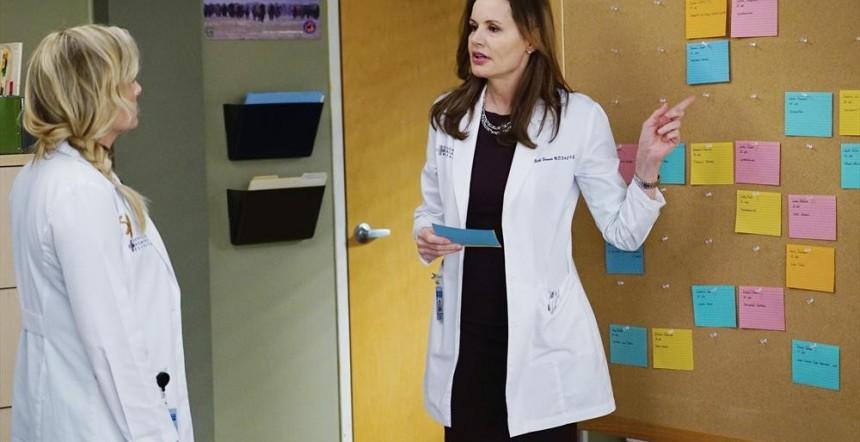 Greys-Anatomy-season-11-episode-13-herman-feature-860x442 (2)