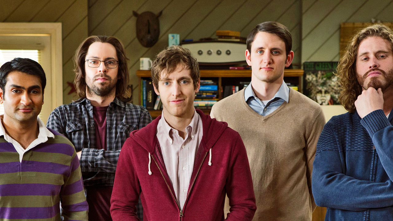 3028440-poster-p-1-from-freaks-and-geeks-to-hbos-silicon-valley-how-martin-starr-became-a-geek-god