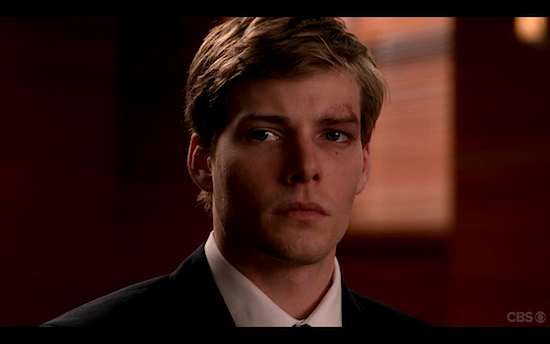 5goodwife15screencap1