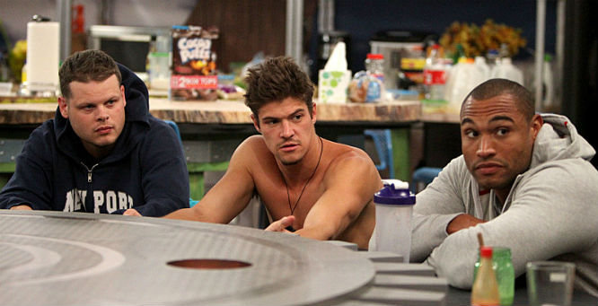 Big-Brother-16x04