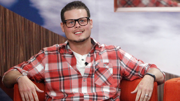 derrick-levasseur-big-brother-16-grandfather-dies
