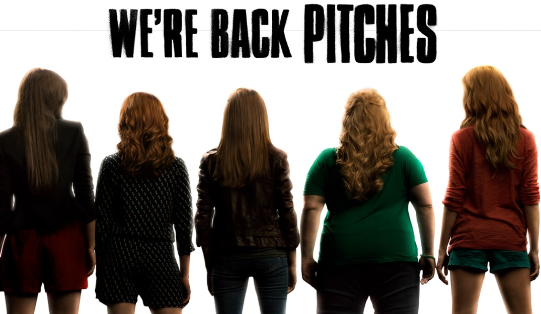 pitch-perfect-2-banner