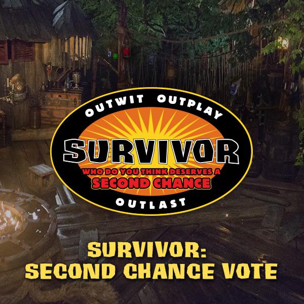 survivorSecondChanceVote_600x600