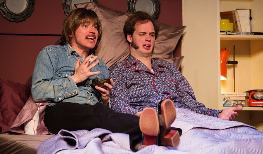 Bedroom-Farce-REVIEW-PIC-1-e1431322563946