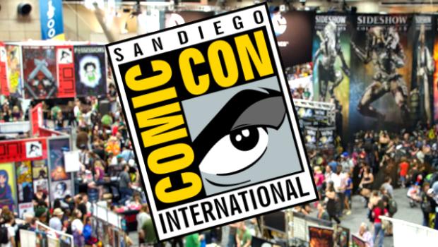 San_Diego_Comic_Con_International-620x350