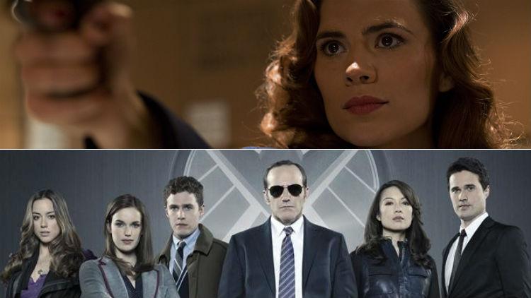 marvels-agent-carter-agents-of-shield-season-2