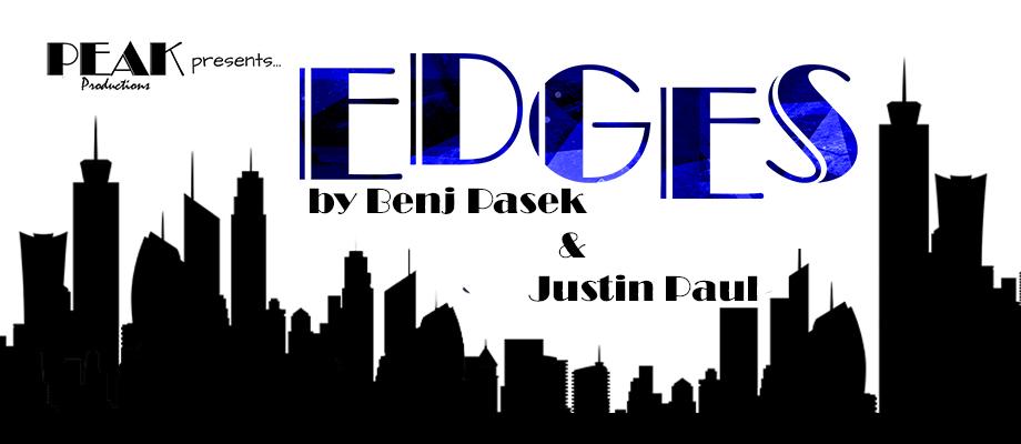 edges-showpage