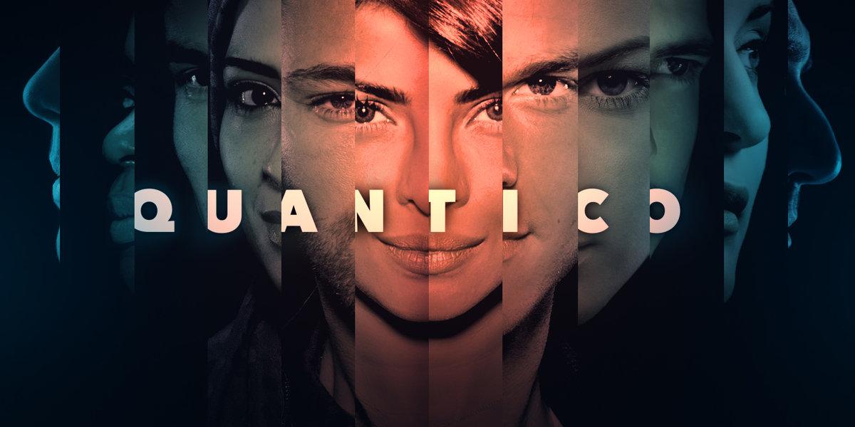 quantico image