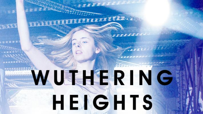 NYT_Wuthering_Heights