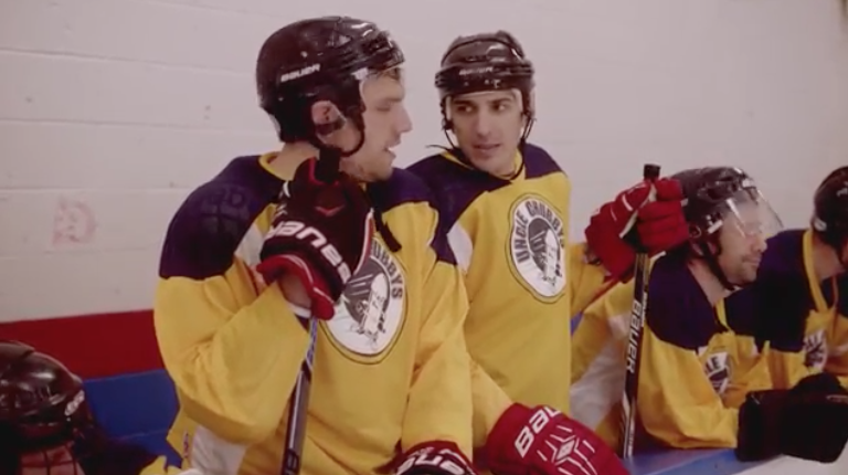 New-Hockey-Comedy-Sitcom-TV-Show-BENDERS-