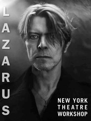 DB Lazarus