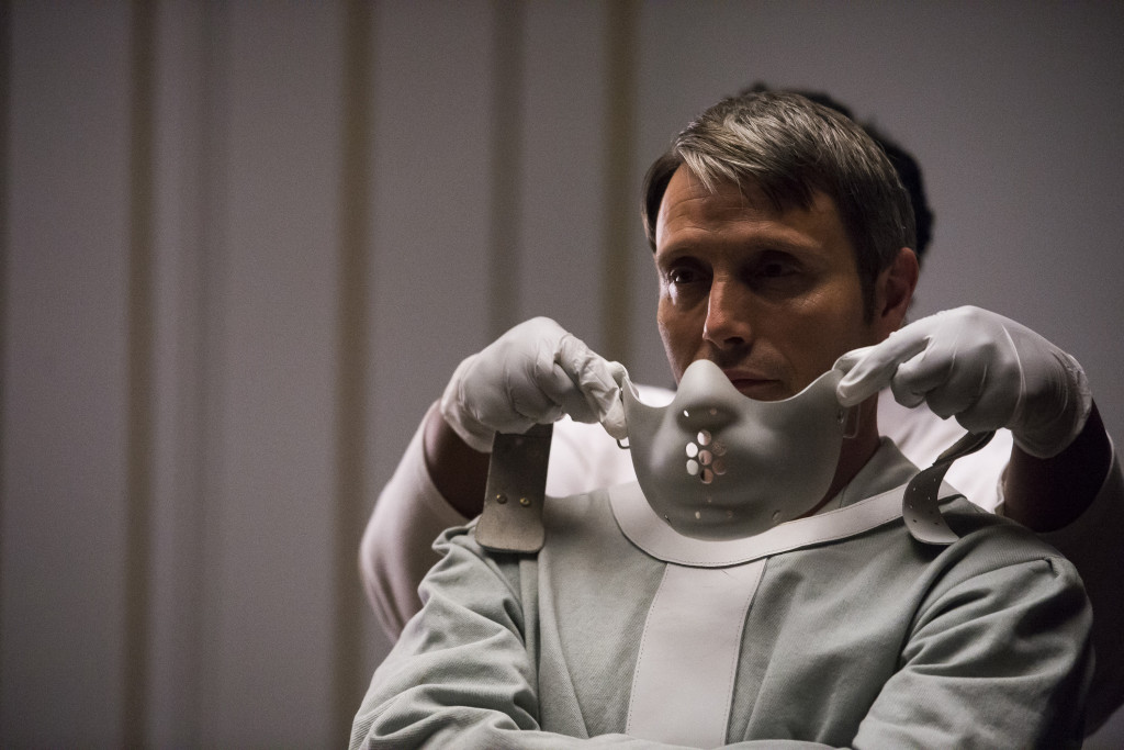 Hannibal-Episode-3-13-The-Wrath-of-the-Lamb-hannibal-tv-series-38769581-3000-2000