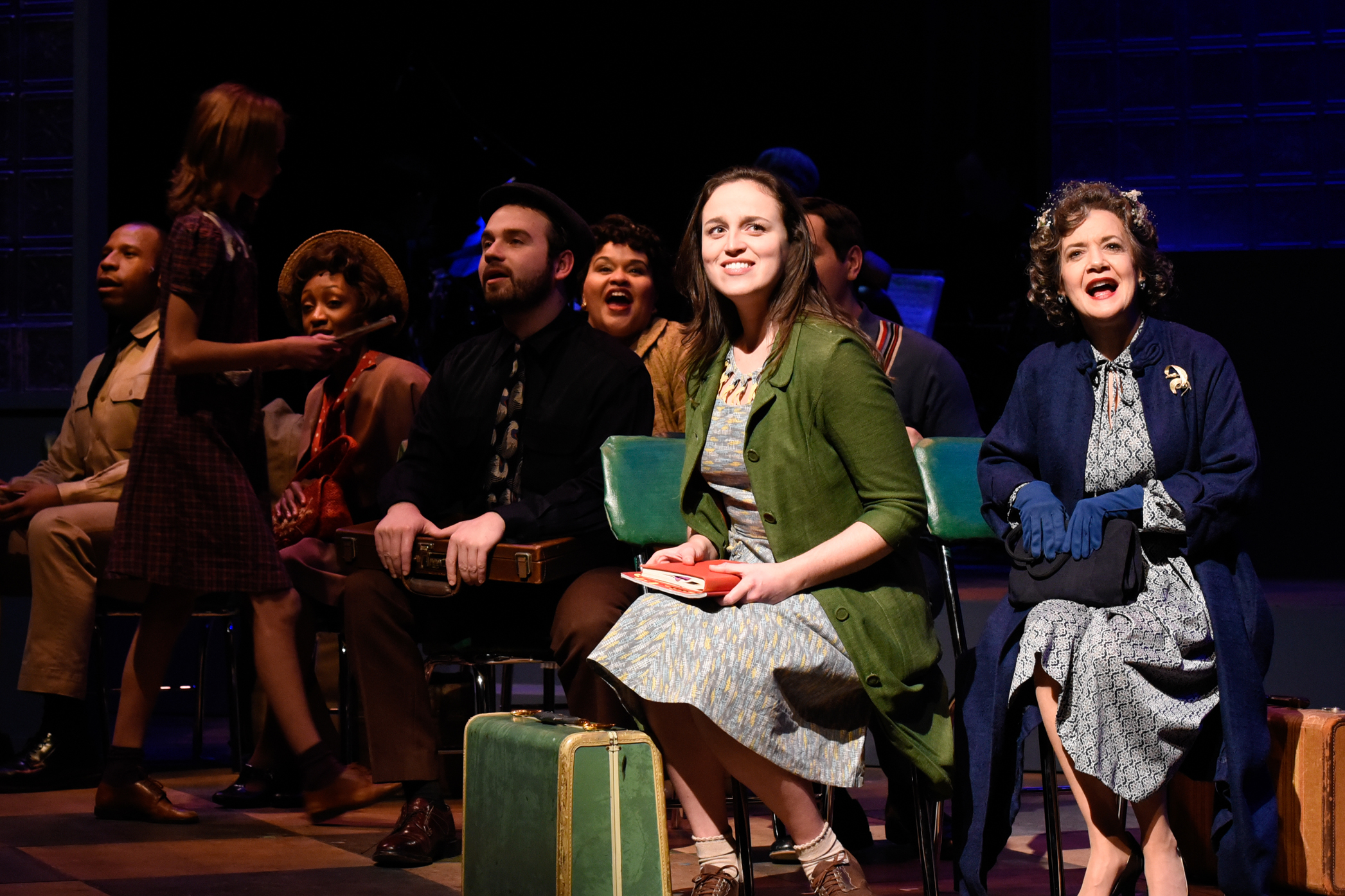 speakeasy stage company production - HD2093×1395