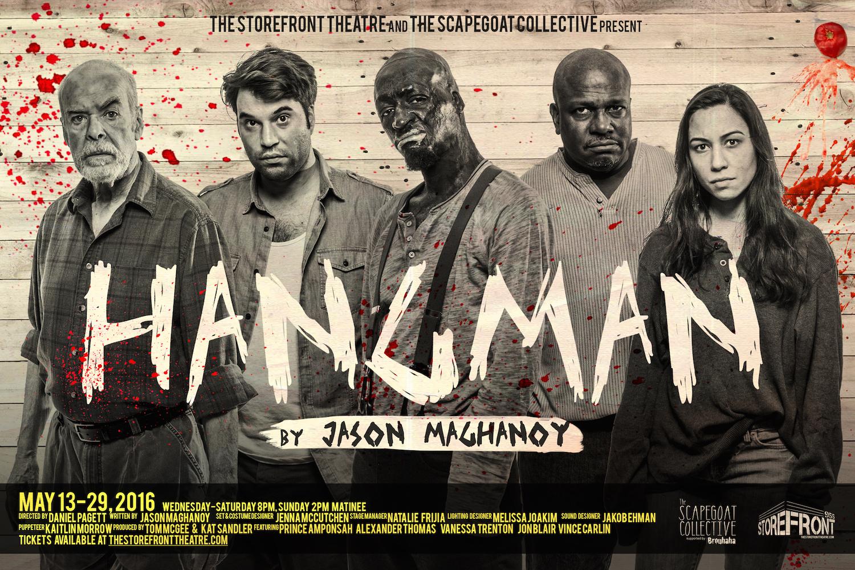 Hangman-4x6-copy