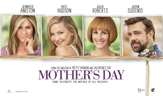 Mothers-Day-Movie