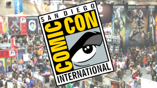 San_Diego_Comic_Con_International-620x350