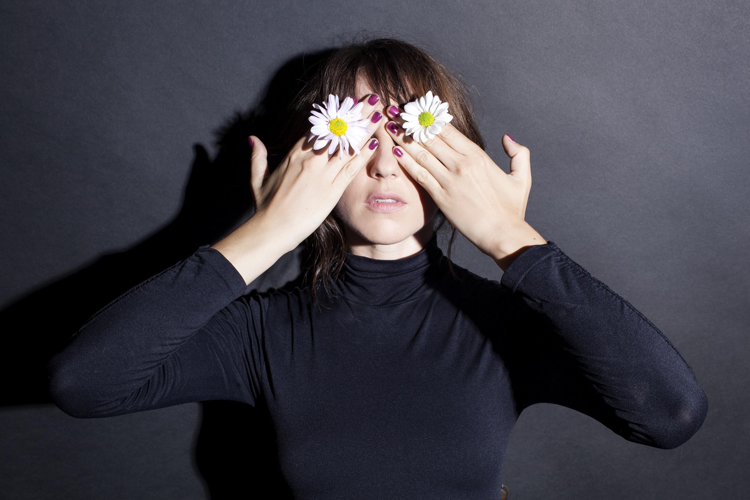 katie-burden-daisies-by-kristin-cofer