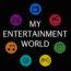 MyEntWorld Staff
